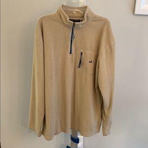 Men's Southern Marsh lightweight pullover